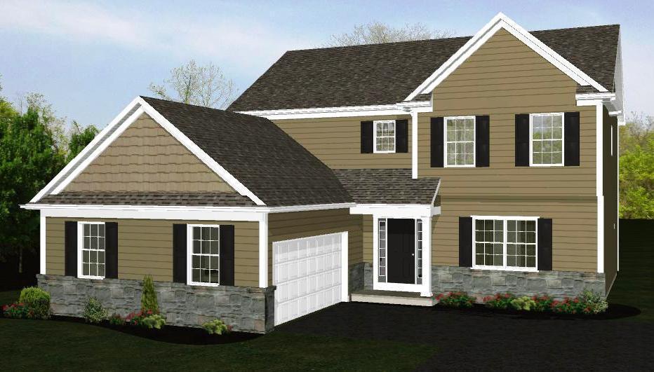Real Estate for Sale, ListingId: 18648784, Lancaster,PA17601