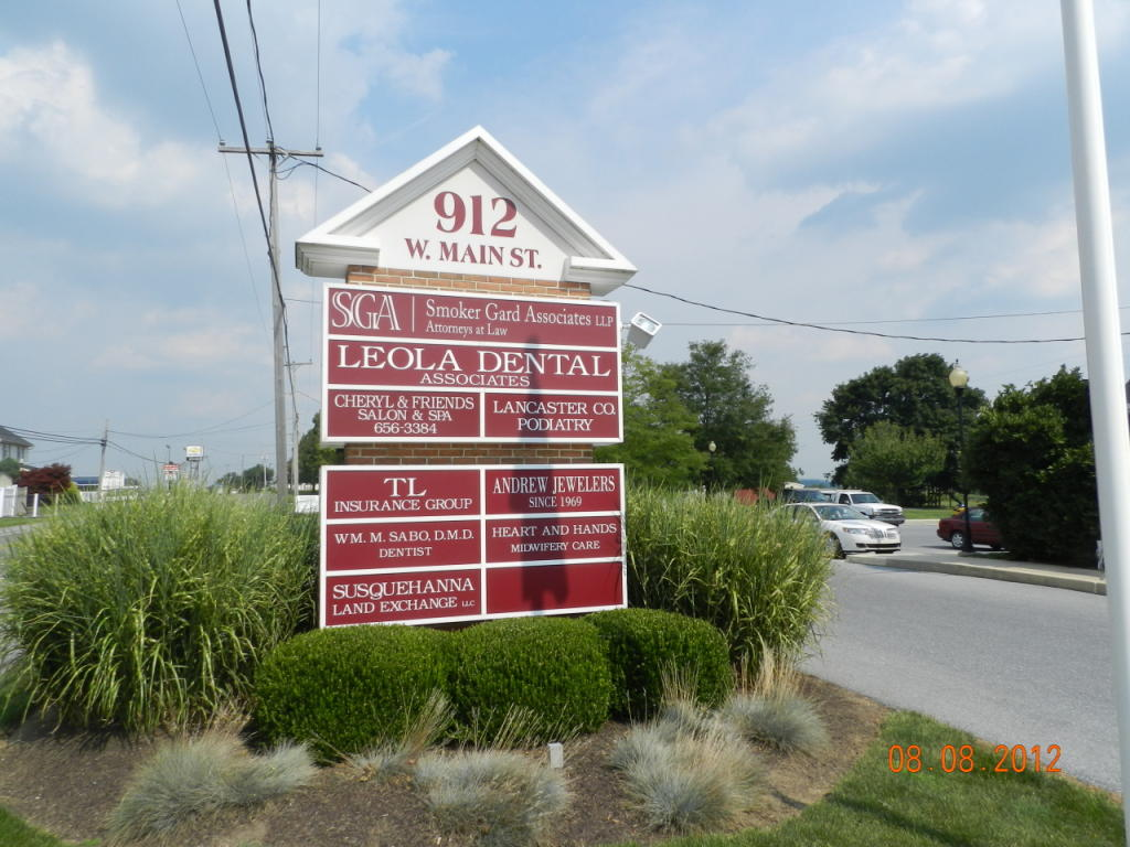 Rental Homes for Rent, ListingId:22458573, location: 912 W MAIN STREET New Holland 17557