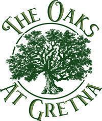 Real Estate for Sale, ListingId: 20132774, Mt Gretna,PA17064