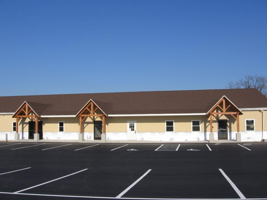 Rental Homes for Rent, ListingId:20302716, location: 27 W MOHLER CHURCH ROAD Ephrata 17522