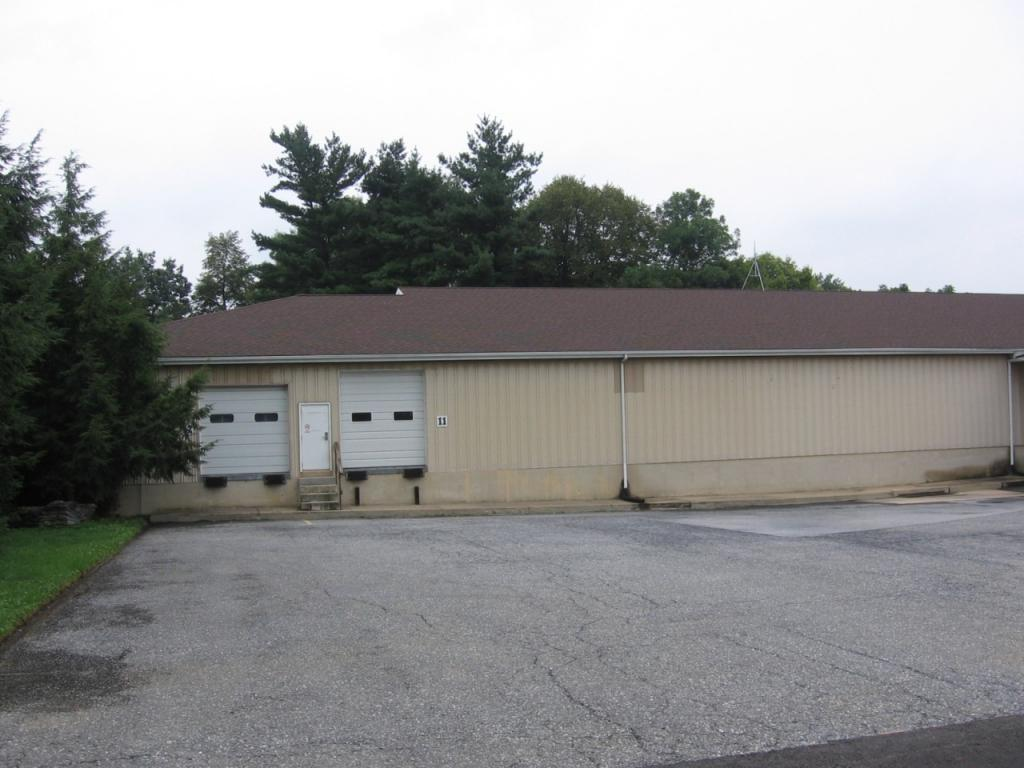 Rental Homes for Rent, ListingId:20310700, location: 27 W MOHLER CHURCH ROAD Ephrata 17522