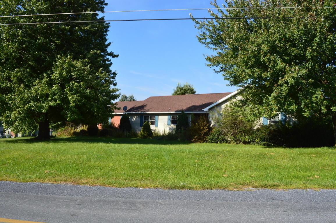 Real Estate for Sale, ListingId: 34568937, Strasburg,PA17579