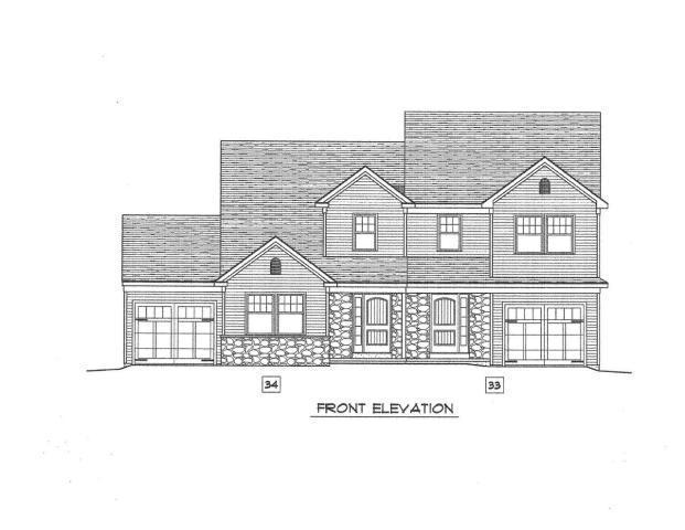 Real Estate for Sale, ListingId: 21413845, Lancaster,PA17603