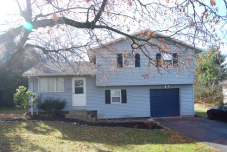 106 Landis Valley Rd, Lititz, PA 17543