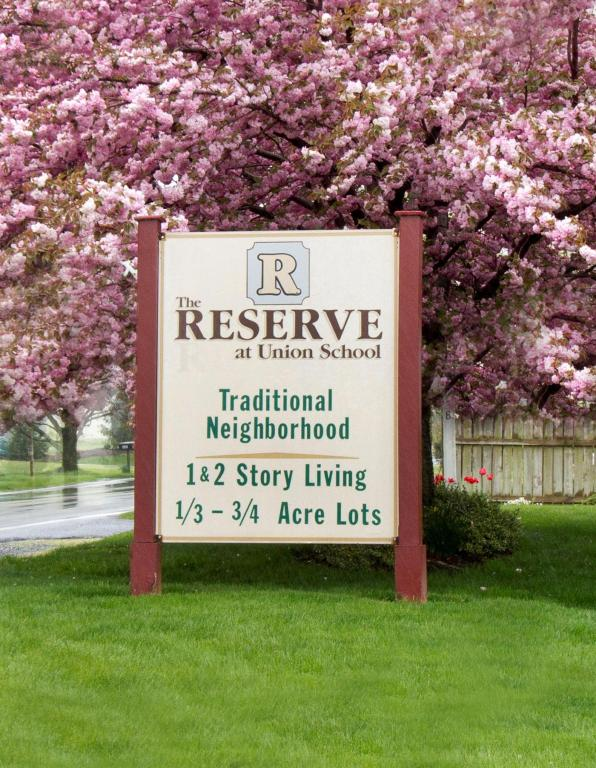 Real Estate for Sale, ListingId: 21832205, Mt Joy,PA17552