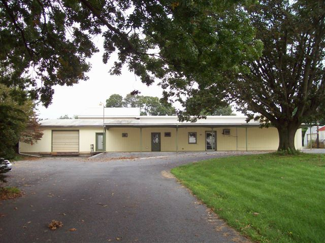 Rental Homes for Rent, ListingId:22194973, location: 655 W NEWPORT ROAD Lititz 17543