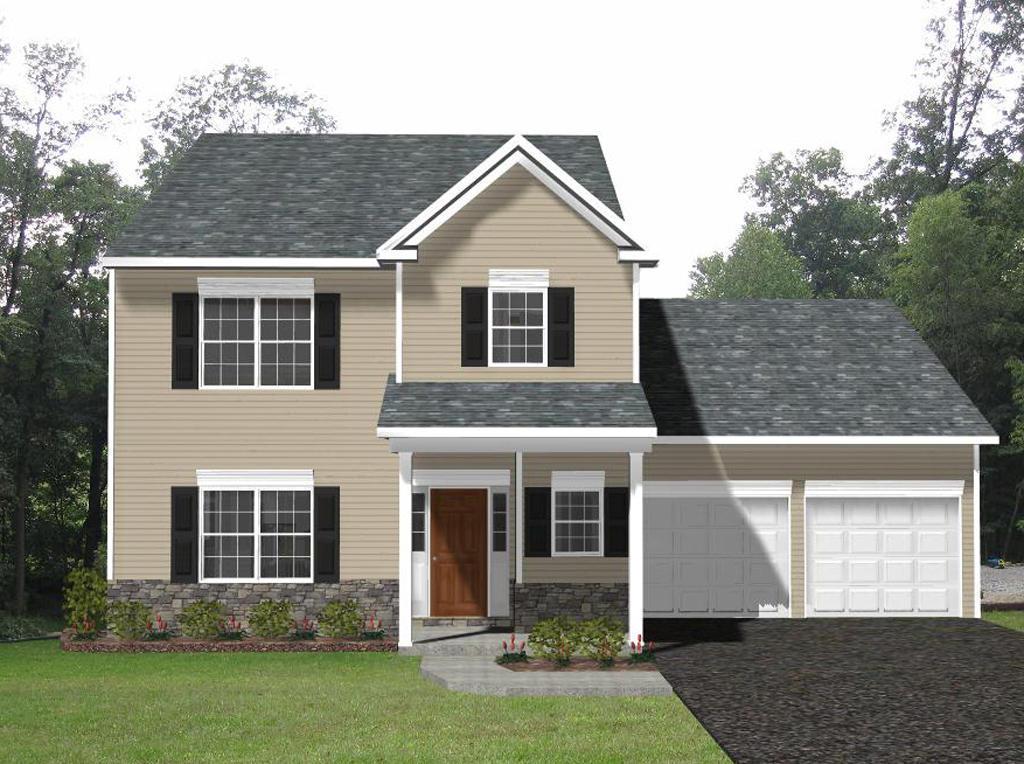 Real Estate for Sale, ListingId: 22198826, Lancaster,PA17603