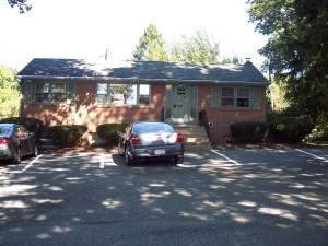 Rental Homes for Rent, ListingId:22445393, location: 600 FOUNTAIN AVENUE Lancaster 17601