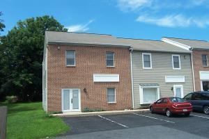 Rental Homes for Rent, ListingId:22445394, location: 24 S PRINCE STREET Millersville 17551