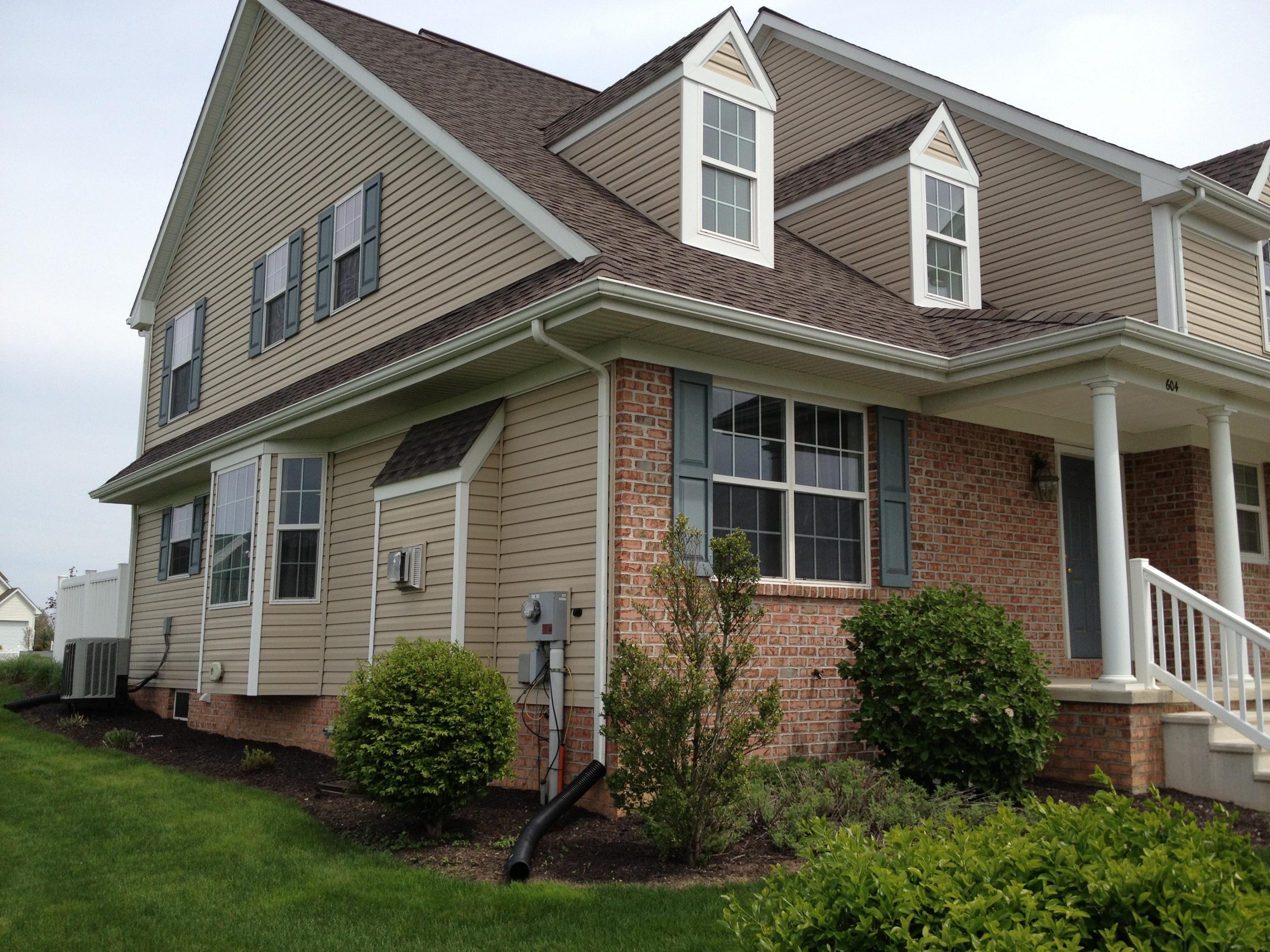 Featured Property in LITITZ, PA, 17543