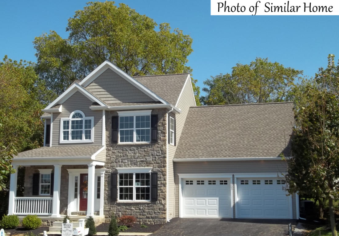 Real Estate for Sale, ListingId: 22678958, Lancaster,PA17603