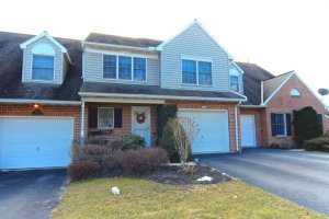 341 Pennridge Ave, Mountville, PA 17554