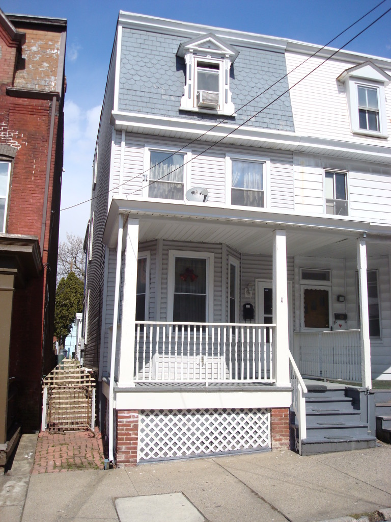 Real Estate for Sale, ListingId:22919334, location: 11 N 4TH STREET Steelton 17113