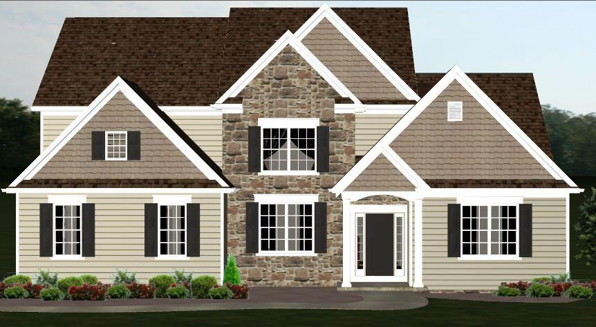 Real Estate for Sale, ListingId: 23040720, Lancaster,PA17601