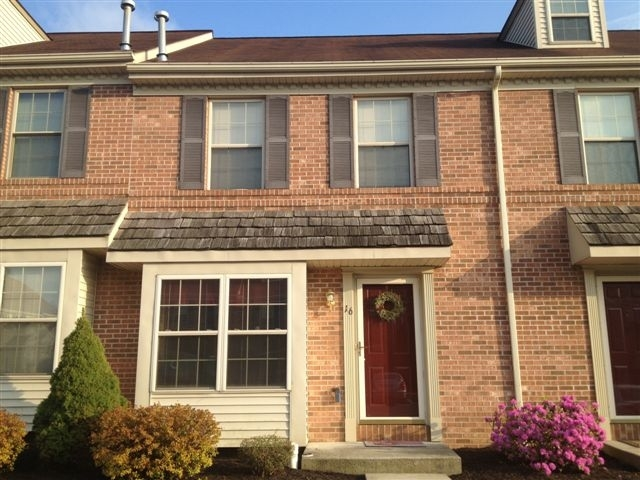 Real Estate for Sale, ListingId: 23228353, Lancaster, PA  17602