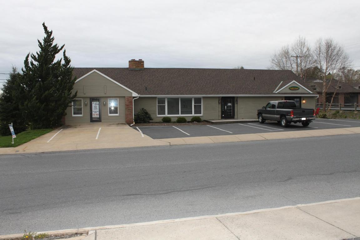 Rental Homes for Rent, ListingId:23241101, location: 814 DAWN AVENUE Ephrata 17522