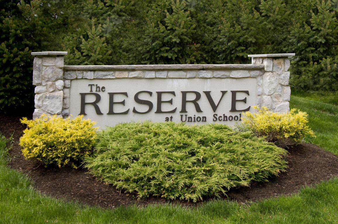 Real Estate for Sale, ListingId: 23409469, Mt Joy,PA17552