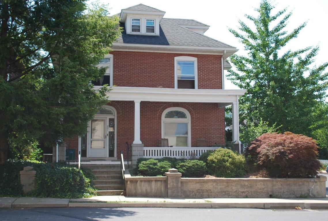 Real Estate for Sale, ListingId: 23473751, Ephrata,PA17522