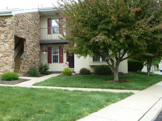 Real Estate for Sale, ListingId: 23583391, Millersville, PA  17551