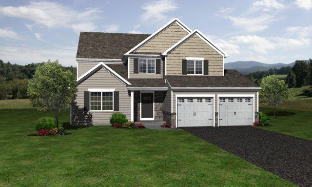 Real Estate for Sale, ListingId: 23824448, Columbia,PA17512