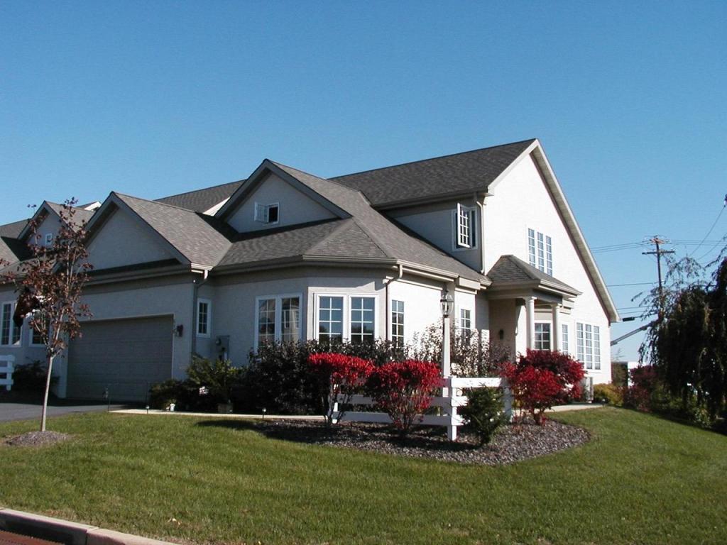 Real Estate for Sale, ListingId: 34613597, Lititz,PA17543