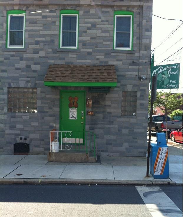Real Estate for Sale, ListingId: 24319657, Lancaster,PA17603
