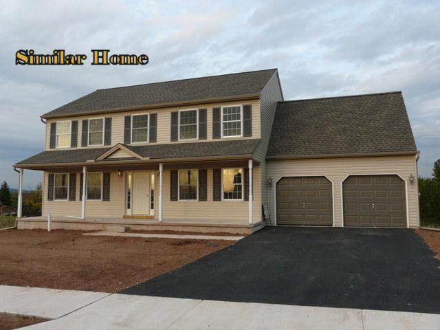 Real Estate for Sale, ListingId: 24658160, Lancaster,PA17601