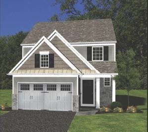 Real Estate for Sale, ListingId: 24848638, Mt Joy,PA17552