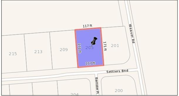 Real Estate for Sale, ListingId: 25279412, Lancaster,PA17601