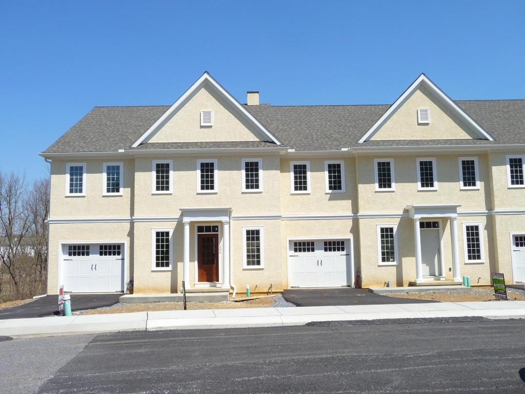 Real Estate for Sale, ListingId: 25377872, Lancaster,PA17601