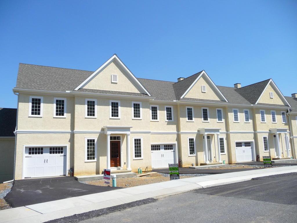 Real Estate for Sale, ListingId: 25377873, Lancaster,PA17601