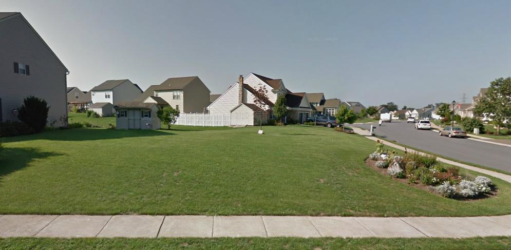 Real Estate for Sale, ListingId: 25535640, Ephrata,PA17522