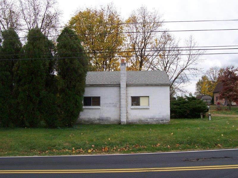 510 Brown Rd, Myerstown, PA 17067