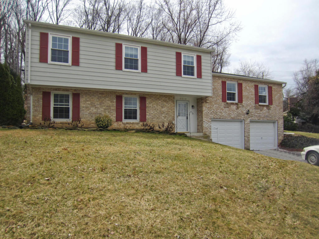 Real Estate for Sale, ListingId: 26134666, York,PA17402