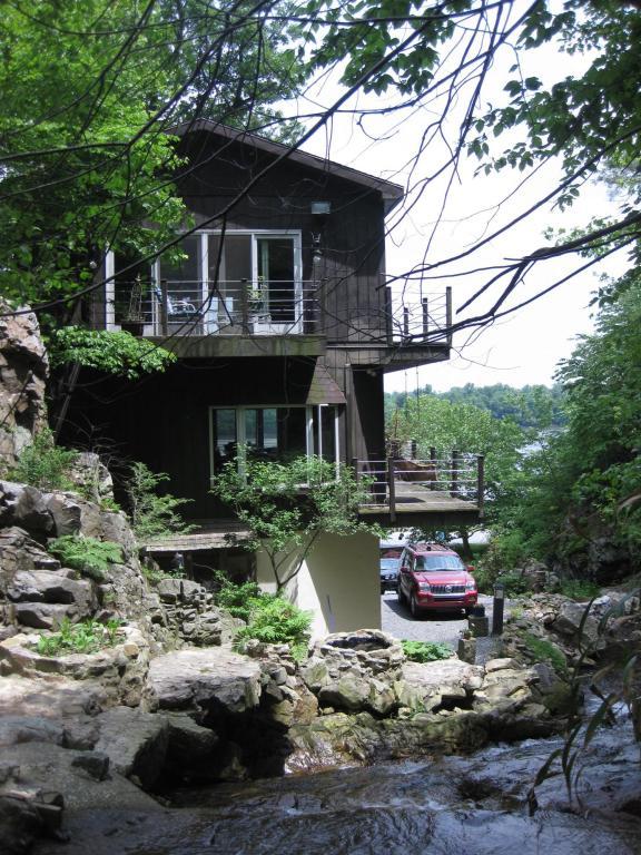 Real Estate for Sale, ListingId: 29814593, York,PA17406