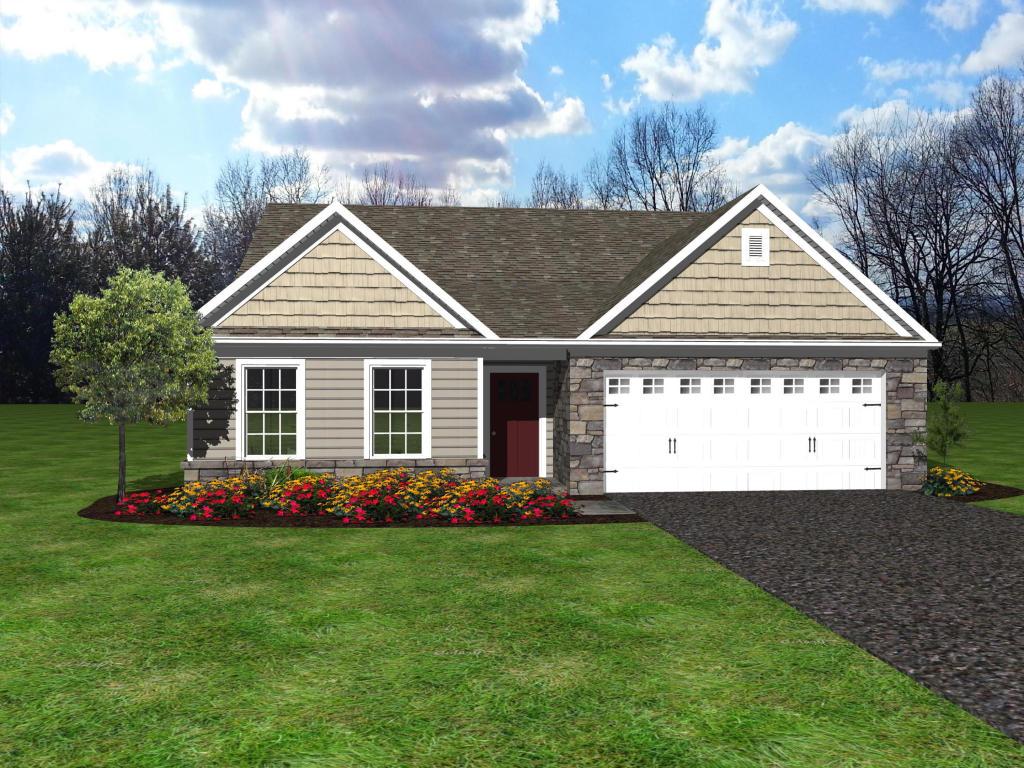 Real Estate for Sale, ListingId: 26251486, Mt Joy,PA17552
