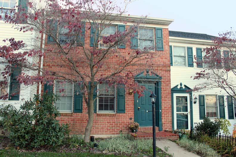 Real Estate for Sale, ListingId: 26262729, York,PA17404
