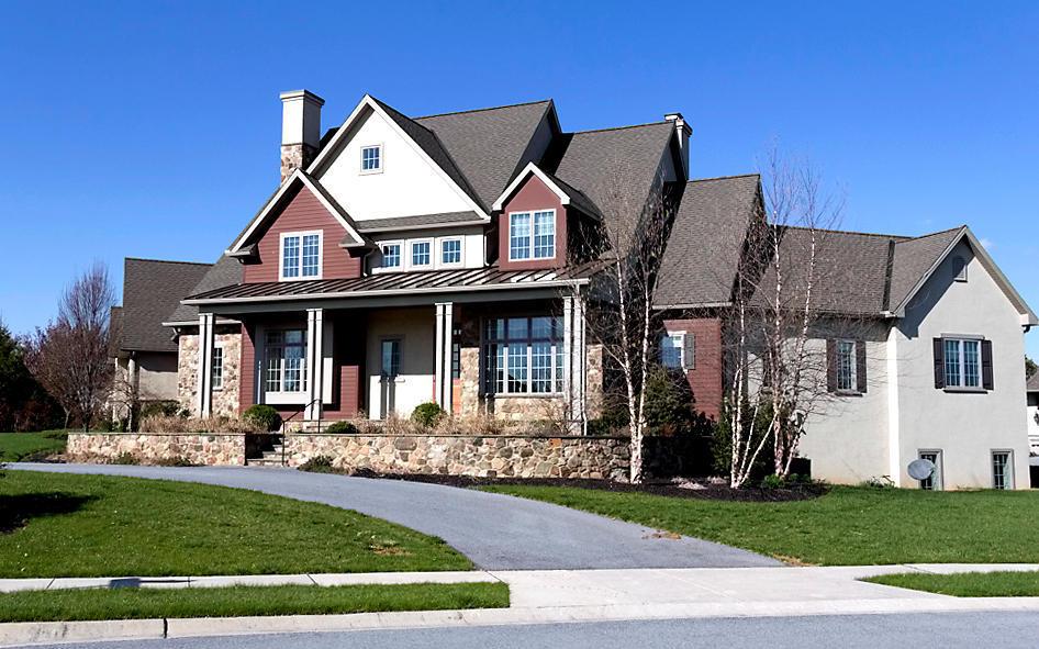 Real Estate for Sale, ListingId: 26340250, Lititz,PA17543