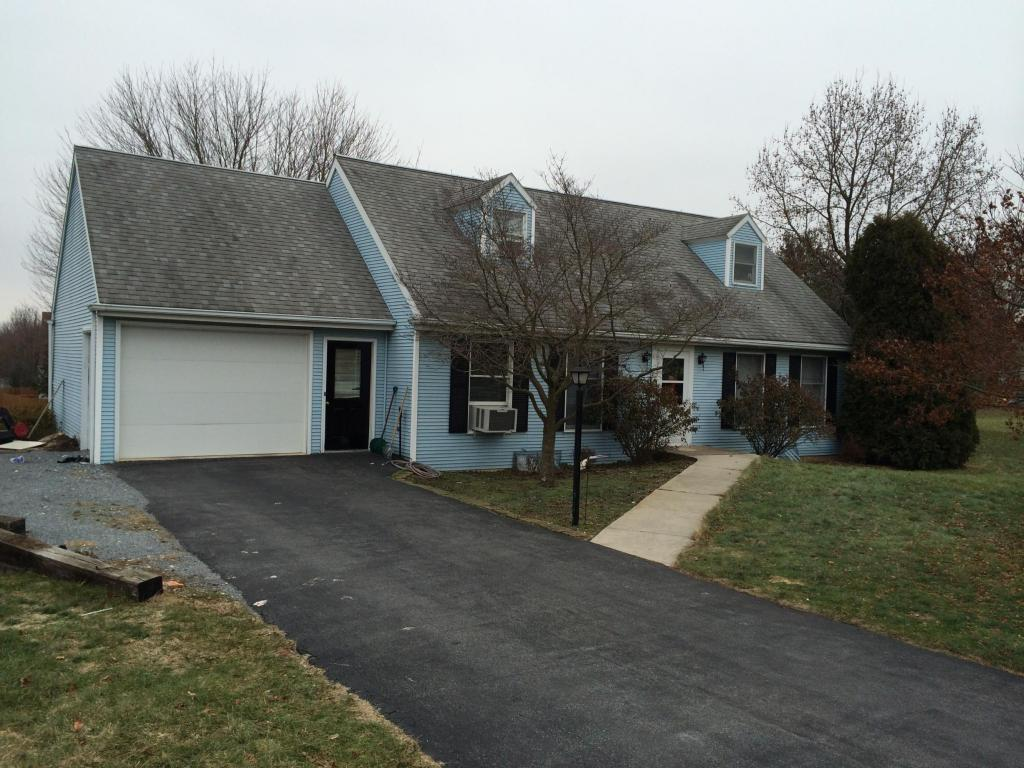 Featured Property in ELIZABETHTOWN, PA, 17022