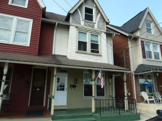 Real Estate for Sale, ListingId: 26424202, Columbia, PA  17512