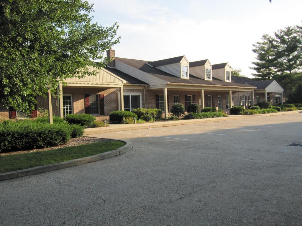 Real Estate for Sale, ListingId: 26424119, Ephrata,PA17522