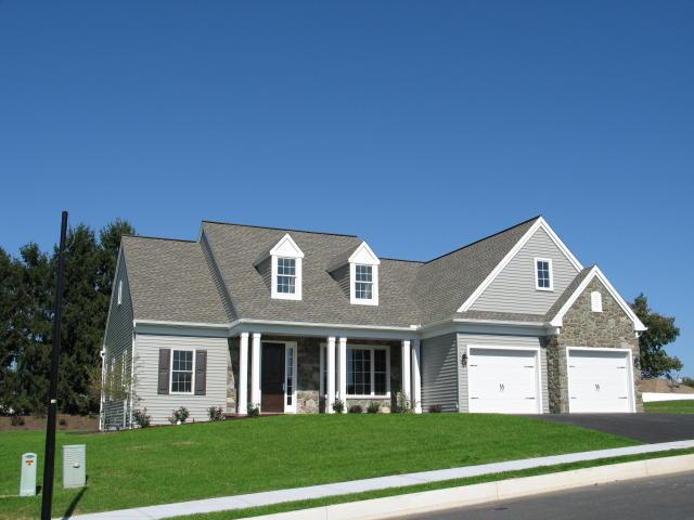 Real Estate for Sale, ListingId: 26431308, Akron,PA17501
