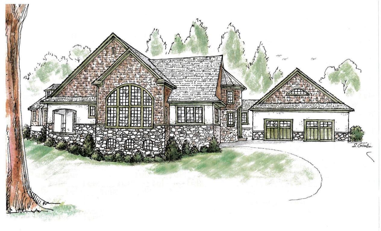 Real Estate for Sale, ListingId:26481688, location: 3212 GRANDE OAK PLACE Lancaster 17601