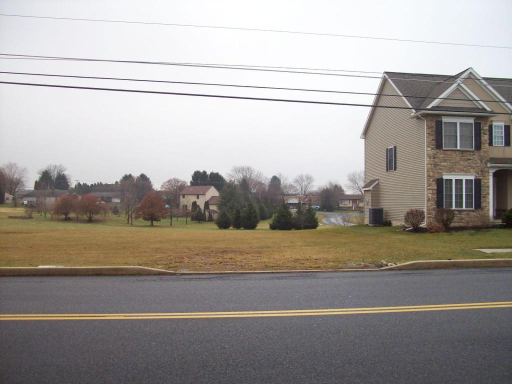 Real Estate for Sale, ListingId: 26499402, Ephrata,PA17522