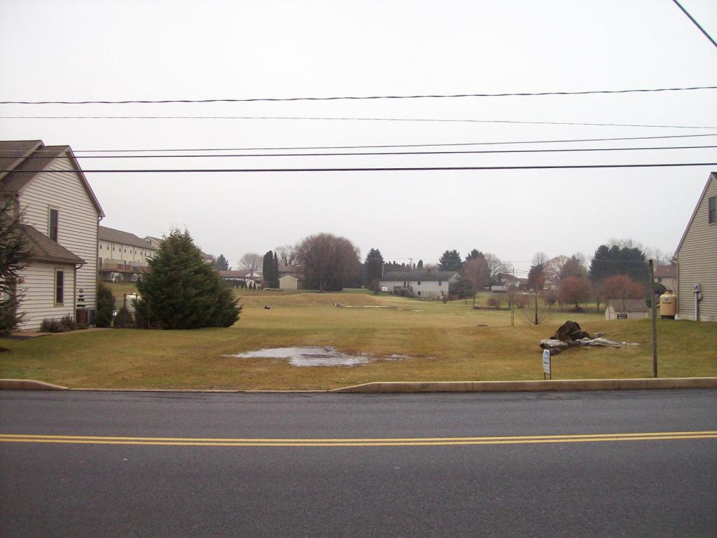 Real Estate for Sale, ListingId: 26499405, Ephrata,PA17522
