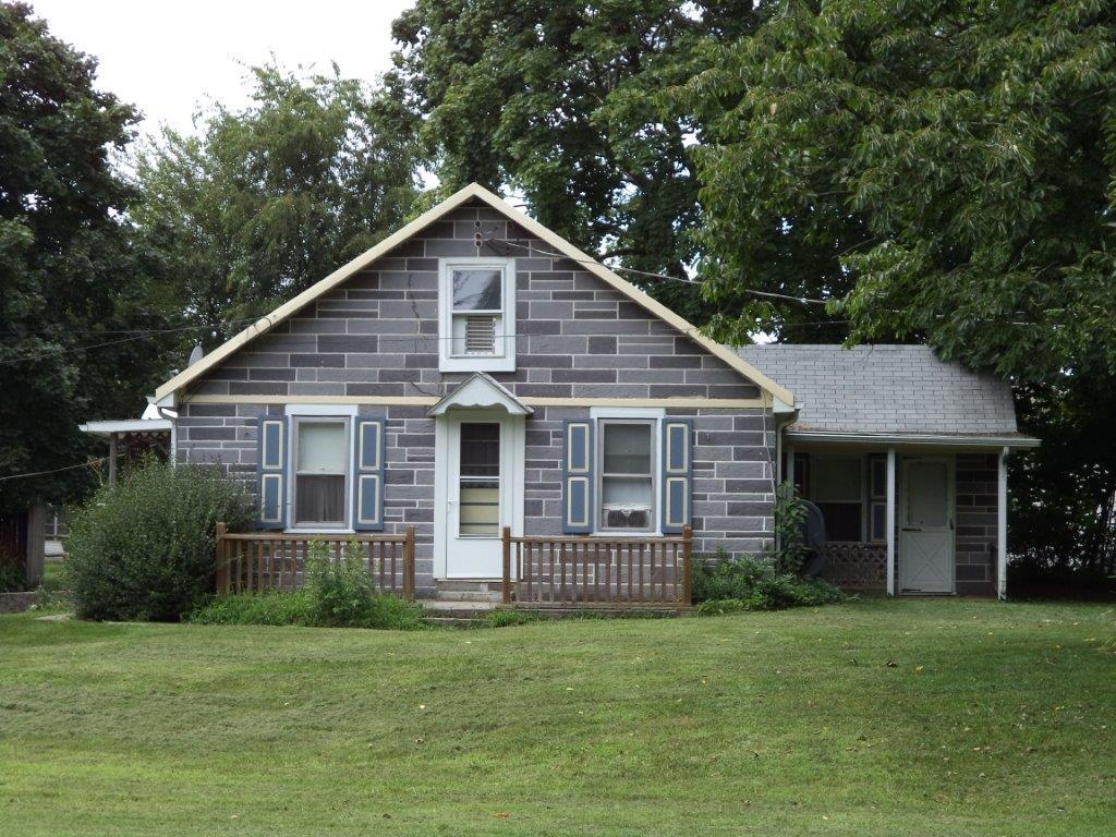 Real Estate for Sale, ListingId:26575373, location: 981 HOFFER ROAD Annville 17003