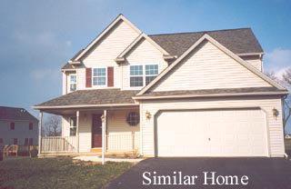 Real Estate for Sale, ListingId: 26612800, Lancaster,PA17601