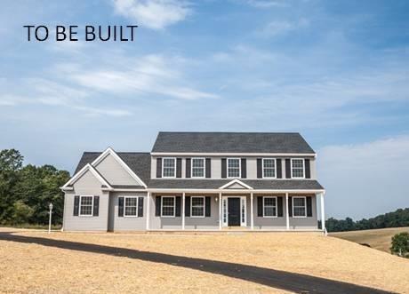 Real Estate for Sale, ListingId: 26675786, Lancaster,PA17601
