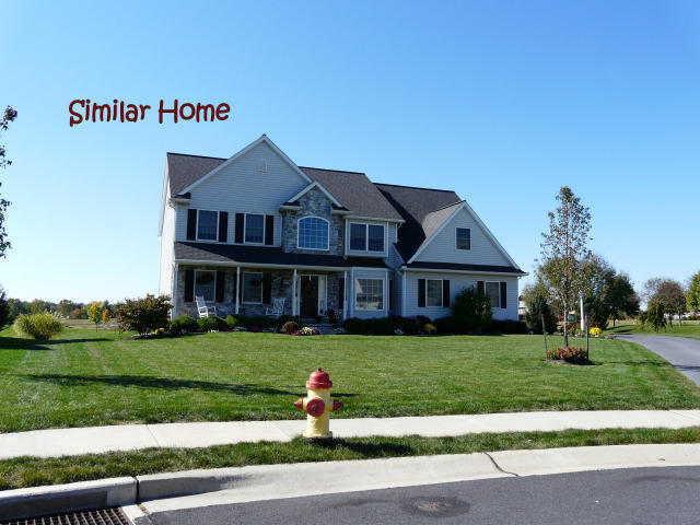 Real Estate for Sale, ListingId: 26675788, Lancaster,PA17601