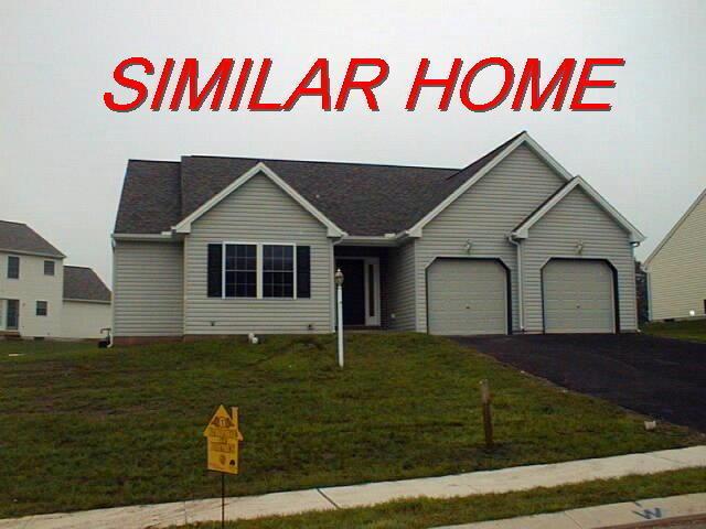 Real Estate for Sale, ListingId: 26675791, Lancaster,PA17601